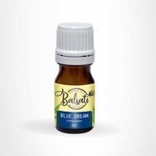 Aceites esenciales 5ml, de Balsati (terpenos orgá...