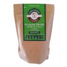 Proteína de Hemp 454g